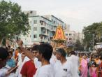 ISKCON Nigdi, Ratha Yatra 111.jpg