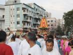 ISKCON Nigdi, Ratha Yatra 112.jpg