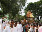 ISKCON Nigdi, Ratha Yatra 113.jpg