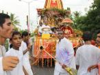 ISKCON Nigdi, Ratha Yatra 115.jpg