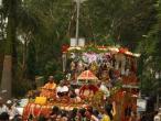 ISKCON Nigdi, Ratha Yatra 125.jpg