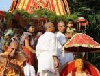 ISKCON Nigdi, Ratha Yatra 126.jpg