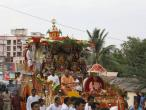 ISKCON Nigdi, Ratha Yatra 134.jpg