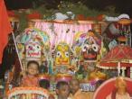 ISKCON Nigdi, Ratha Yatra 135.jpg