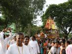 ISKCON Nigdi, Ratha yatra 32.jpg