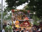 ISKCON Nigdi, Ratha Yatra 55.jpg