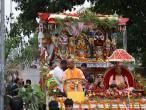 ISKCON Nigdi, Ratha Yatra 62.jpg