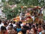 ISKCON Nigdi, Ratha Yatra 65.jpg