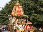 ISKCON Nigdi, Ratha Yatra 74.jpg