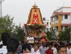 ISKCON Nigdi, Ratha Yatra 78.jpg