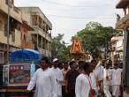 ISKCON Nigdi, Ratha Yatra 80.jpg