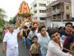ISKCON Nigdi, Ratha Yatra 81.jpg