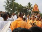 ISKCON Nigdi, Ratha Yatra 82.jpg