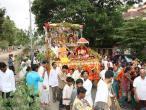 ISKCON Nigdi, Ratha Yatra 85.jpg