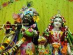 ISKCON-Nigdi-Sri-Sri-Radha-Govind.jpg