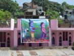 ISKCON Udhampur 03.jpg