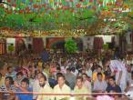 ISKCON Udhampur 13.jpg