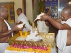ISKCON Varanasi 05.jpg