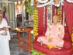 ISKCON Varanasi 07.jpg