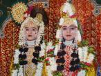 ISKCON Varanasi 09.jpg