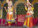 ISKCON Varanasi 10.jpg