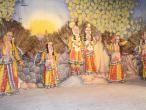 ISKCON Varanasi 11.jpg
