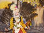 ISKCON Varanasi 13.jpg