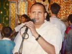 ISKCON Varanasi 16.jpg