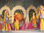 ISKCON Varanasi 17.jpg
