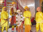 ISKCON Varanasi 18.jpg