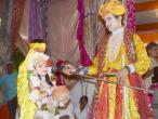 ISKCON Varanasi 19.jpg