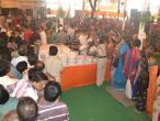 ISKCON Varanasi 21.jpg