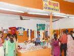 ISKCON Varanasi 24.jpg