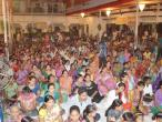 ISKCON Varanasi 27.jpg