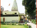 ISKCON Varanasi 37.jpg