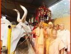 ISKCON Varanasi 43.jpg
