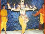ISKCON Varanasi 44.jpg