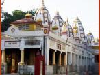 ISKCON Varanasi 46.jpg