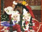 ISKCON Varanasi 50.jpg