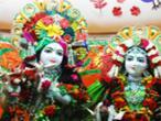ISKCON Varanasi 57.jpg