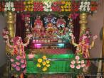 ISKCON Vijayawada puspa abhiseka 05.jpg