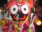 ISKCON Vijayawada puspa abhiseka 10.jpg