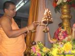 ISKCON Vijayawada puspa abhiseka 12.jpg