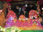 ISKCON Vijayawada puspa abhiseka 15.jpg