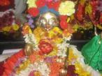 ISKCON Vijayawada puspa abhiseka 17.jpg