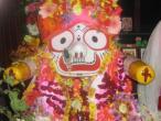 ISKCON Vijayawada puspa abhiseka 19.jpg