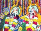 Radha-Syam-Sundar-ISKCON-Vijyavada.jpg