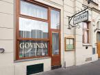 Govinda, Na Hrazi, Prague 08.jpg