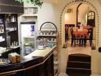 Balarama restaurant, Prague 08.jpg