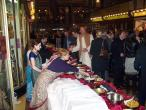 Balarama restaurant, Prague 38.jpg